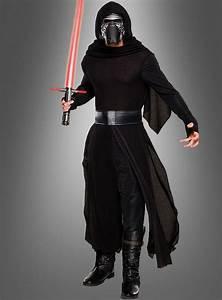 Star Wars Kostüm Herren : karnevalskost me und halloweenkost me online bestellen ~ Frokenaadalensverden.com Haus und Dekorationen