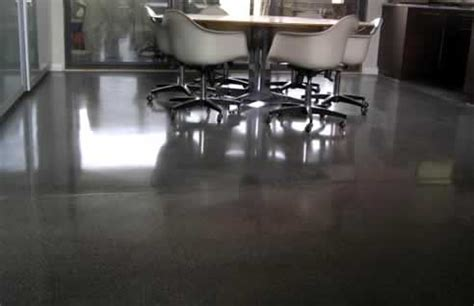 1000  images about Concrete Floors on Pinterest   Stains