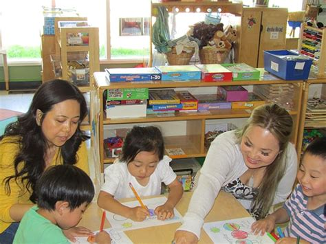 the international examiner seattle preschool program in 561 | IMG 0011