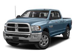 pine belt chrysler jeep dodge ram cdjr dealer
