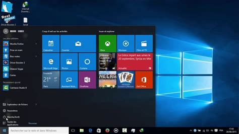 How to Activate Windows 10 (All Versions) & Office 2013