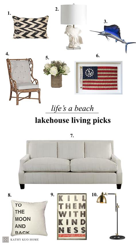 Lake House Decor  Kathy Kuo Blog  Kathy Kuo Home. Home Decor Sale. Used Conference Room Chairs. Safe Rooms For Sale. Rooms To Go Swivel Chair. Mud Room Storage. Betty Crocker Decorating Icing. Family Room Designs. Dinning Room Table Sets