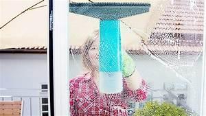 Fenster Putzen Im Winter : fenster einfacher putzen mit fenstersauger bei freizeit ~ Watch28wear.com Haus und Dekorationen