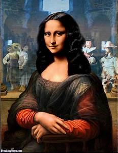 Mona Lisa Smile Essay Biography Sample Paper Mona Lisa Smile Essay  Mona Lisa Smile Analysis Essay Example