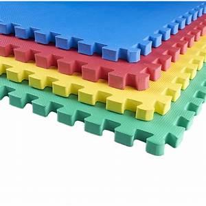 Tapis De Sol Pour Bébé : tapis de sol pour enfant tapis de sol pour chambre d 39 ~ Melissatoandfro.com Idées de Décoration