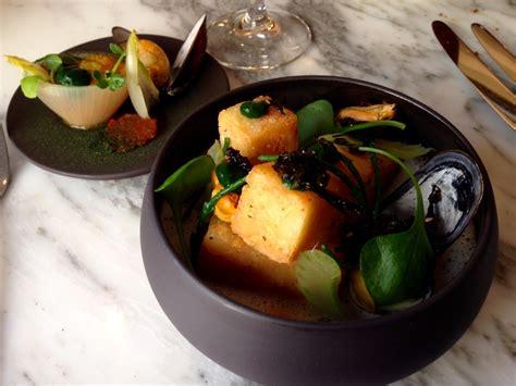 moule archives passion gastronomie