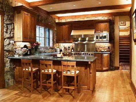 rustic kitchen islands for sale kitchen decor kitchen decor design ideas