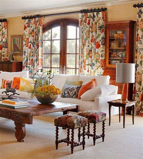 blue and orange living room google 搜索 decor colors