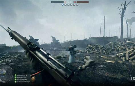 battlefield  multiplayer gameplay livestream