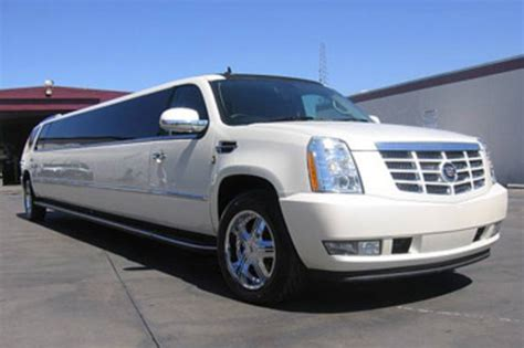 Limousine Rental by Limousine For Rent Limousine Rental Secura Security