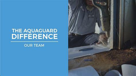 aquaguard waterproofing complaints aquaguard basement systems complaints basement
