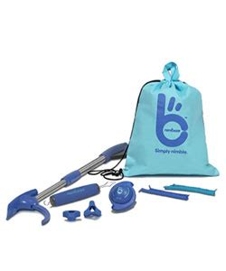 find boomer  seniors gifts
