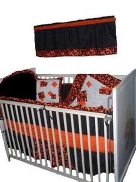 baby crib bedding sets baby cribs and babies on pinterest