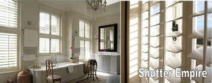 shutters  orlando shutter empire plantation shutters
