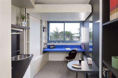 chambre etudiant nanterre résidences étudiantes espace loggia