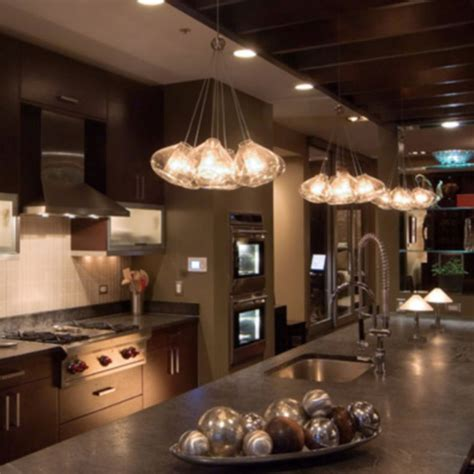 light in kitchen ceiling kitchen lighting ceiling wall undercabinet lights at 6997