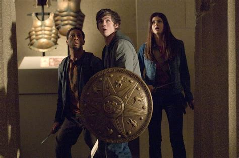 percy jackson and the lighting thief percy jackson and the olympians the lighting thief