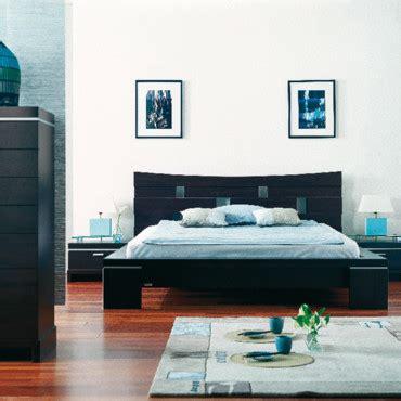 couleur feng shui chambre lit 2 places gautier collection yoko objet déco déco