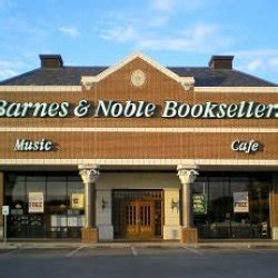 Barnes And Noble Fort Worth by Barnes Noble Booksellers Events And