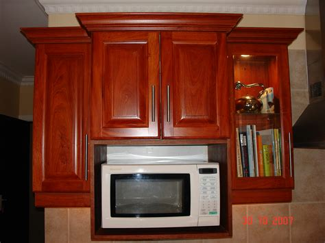 Cupboard Kitchens by Rosewood Kitchens Cupboards Nico S Kitchens