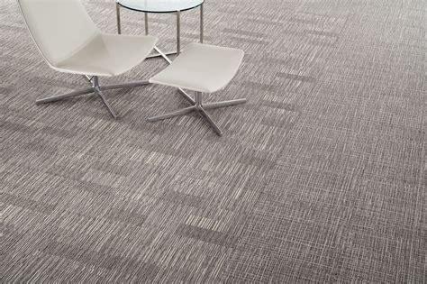 Office Carpets Dubai, Carpet Tiles In Dubai, Hotel