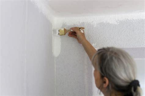 Kleines Badezimmerschränkchen by Heimwerkertipps F 252 R Frauen Kleinere Reparaturen Und