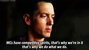 Eminem 8Mile GIFs - Find & Share on GIPHY