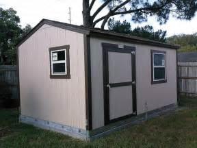 mccarte tuff shed floor paint