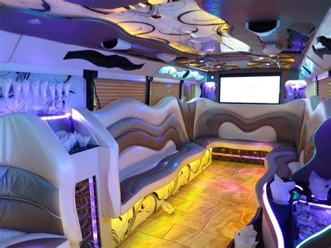 party bus 1 cheapest party bus chicago instant email quotes