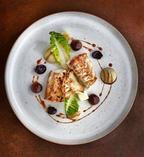 haute cuisine dishes 281 best ks haute cuisine images on food