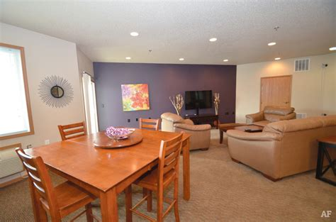 Appartment Finder by Osgood Place Apartments Fargo Nd Apartment Finder