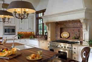 Country Kitchen Backsplash Ideas Inspiring Kitchen Backsplash Ideas Backsplash Ideas For Granite Countertops