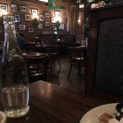 Eileens Country Kitchen  Closed  53 Photos & 100 Reviews