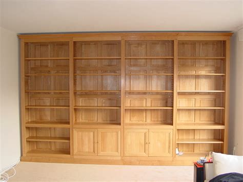 cuisine bois massif prix bibliotheque chene massif