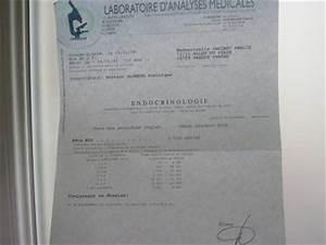 Tarif Bilan Sanguin Laboratoire : blog de jeunemaman18ans juste ma grossesse ~ Maxctalentgroup.com Avis de Voitures
