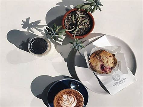 Three sisters will be participating in the rhode island pause due to surging covid cases. Little Sisters Coffee Co. | Maroochydore | Urban List Sunshine Coast
