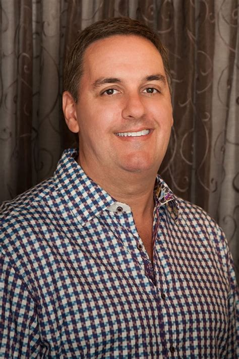 Meet The Doctors « Trophy Club Dentist  Summit Dental. Types Of Renal Calculi Free Bankruptcy Lawyer. Laser Hair Removal History Petros Los Olivos. Schools For Landscape Architecture. Heating And Air Easley Sc Need To Sell My Car. Reverse Mortgage For Seniors 62 And Older. Dallas Baptist College Multiple Domain Lookup. Medical Assitant Training Oregon Va Home Loan. Experiential Marketing Services