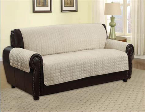 couch and ottoman covers target sofa slipcover sofa slipcovers target sofas thesofa