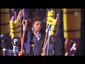 Youtube Pascal Le Grand Frère : koezio dans l 39 mission pascal le grand fr re sur nt1 youtube ~ Zukunftsfamilie.com Idées de Décoration