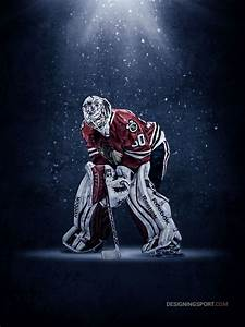 Hockey Goalie Wallpaper | www.pixshark.com - Images ...