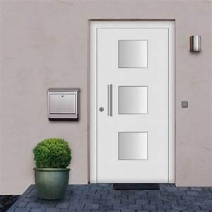 Portes d39entree bordeaux achetez porte en bois pas cher for Porte d entrée bordeaux