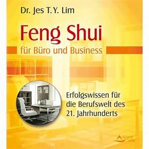 Feng Shui Büro : feng shui f r b ro und business schirner katalog ~ A.2002-acura-tl-radio.info Haus und Dekorationen