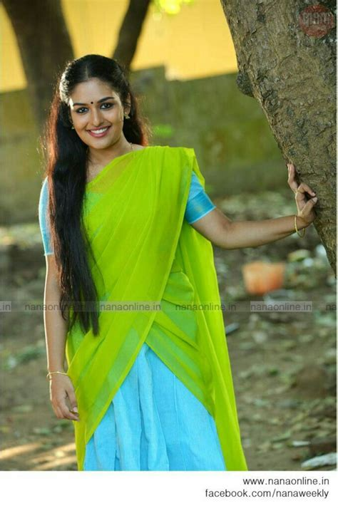 27 Best Prayaga Martin Images On Pinterest Prayaga