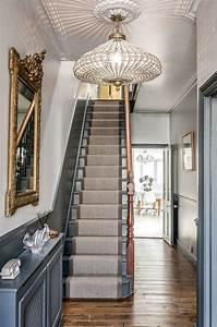 Best 25 Hallway Chandelier Ideas On Pinterest Stairwell ...