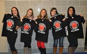 high school senior shirts south shore league all for the fall the veritas