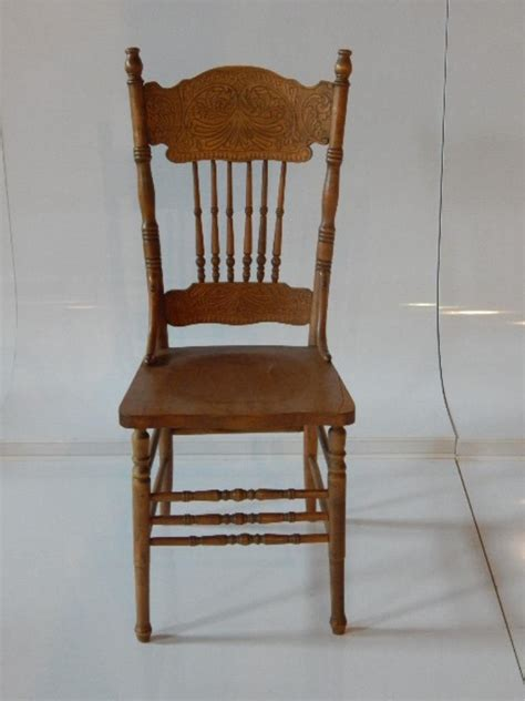 press back chairs ontario sunday may 24th estate auction in ottawa ontario by