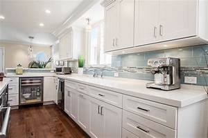 Ultimate, Guide, To, Shaker, Kitchen, Cabinets