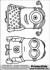 Coloring Minion Minions Despicable Standing Printable Theme Sheets Craft Birthday Template Til Classroom Coloriage Disney Pegboard Inkleur Pattern Colouring Adult sketch template