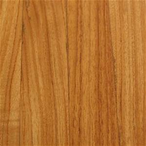 Teak Wood Countertops, Bar Tops, Butcher Block countertops