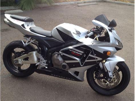 2006 honda cbr 600 for sale 2006 honda cbr 600rr for sale on 2040 motos